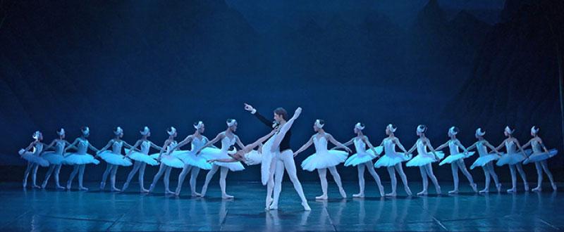 7st.Performance